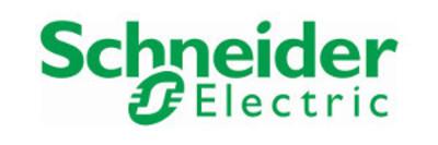 dépannage électricité hyères